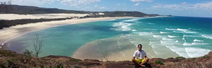 Espanoles en Gold Coast Australia