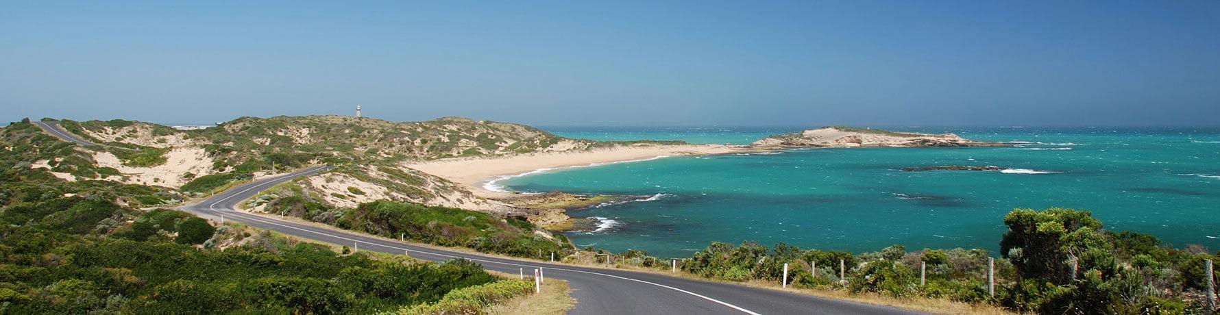 Australia Tropical: Sunshine Coast!