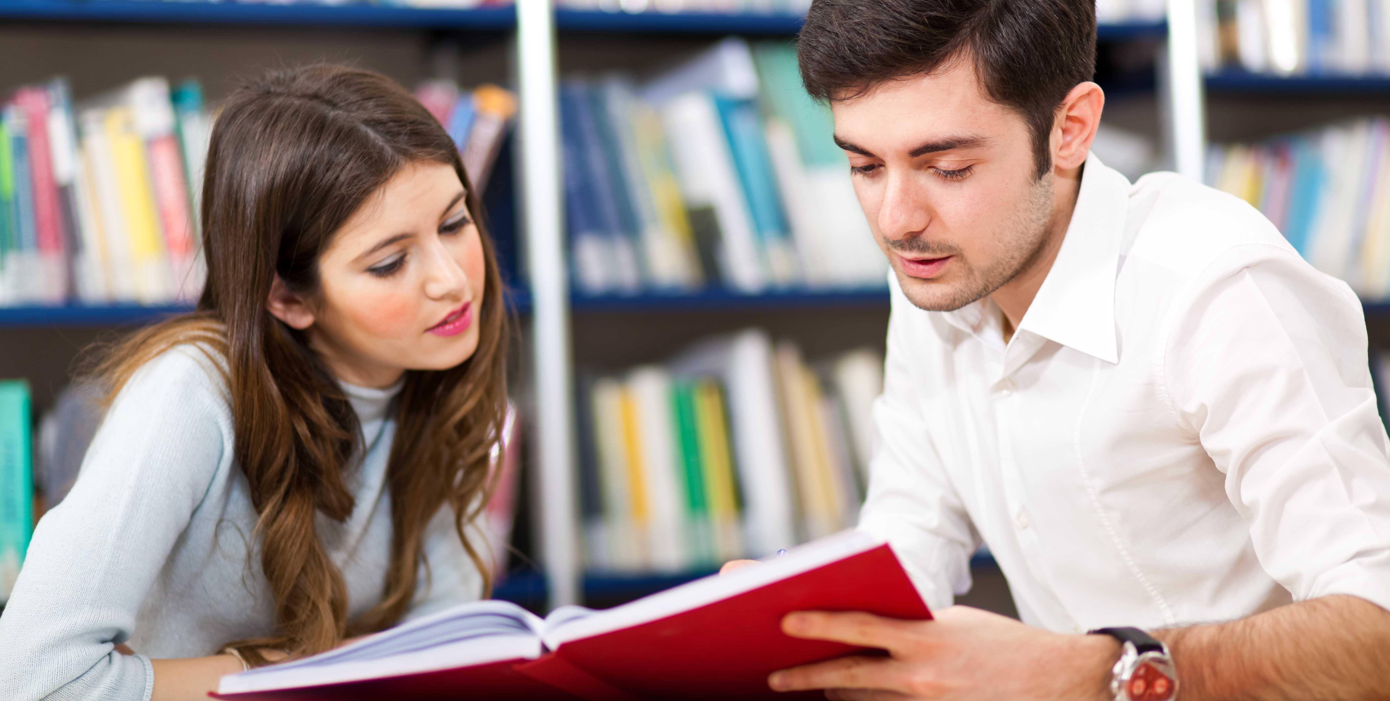 Consejos para aprender inglés