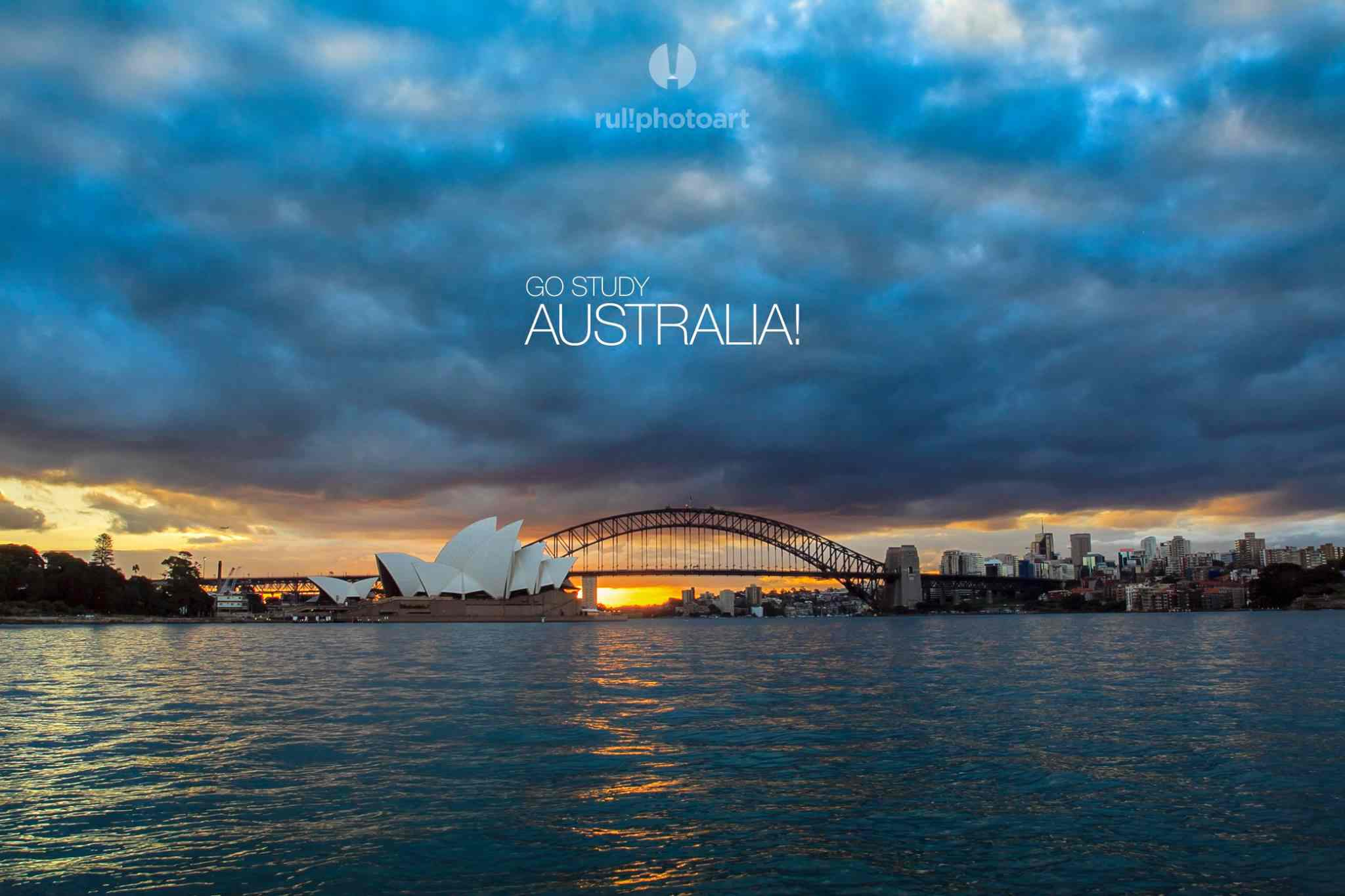 28 Sydney tips