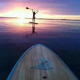 paddleboard australia
