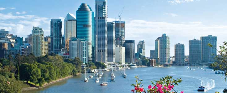 Espanoles en Australia Sponsorship